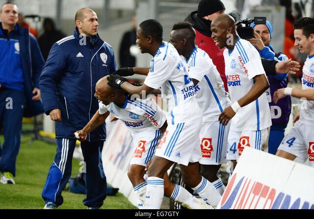 France 02 08 10 Stock Photos & France 02 08 10 Stock ...