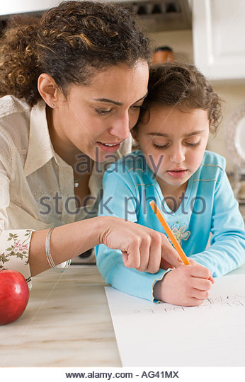 essay helping mother at home Writing service online essay how i help my mother at home professional resume writing kansas city construction contract law dissertation.