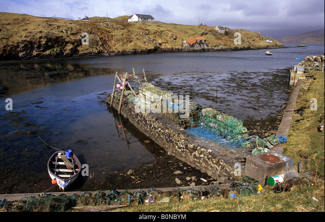 Na Hearadh Stock Photos Na Hearadh Stock Images Alamy