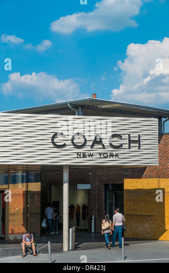 coach store premium outlets 5kup  coach store premium outlets
