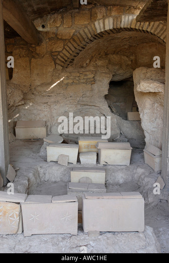 Ossuaries stock photos images alamy