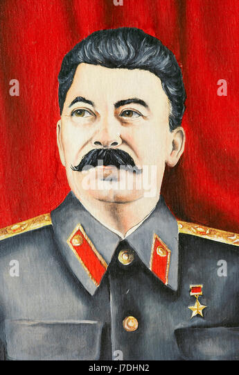 the history of stalins tyranny in the soviet union Although joseph stalin helped the allies win world war ii and established the soviet union as one of the major world powers, the policies of his ruthless centralized government were responsible for the deaths of almost 9 million people.