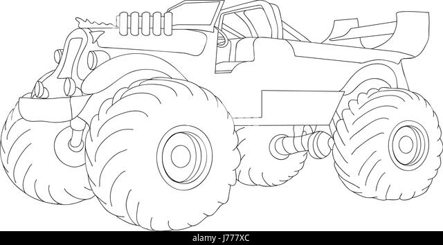 off road vehicle black and white stock photos  u0026 images