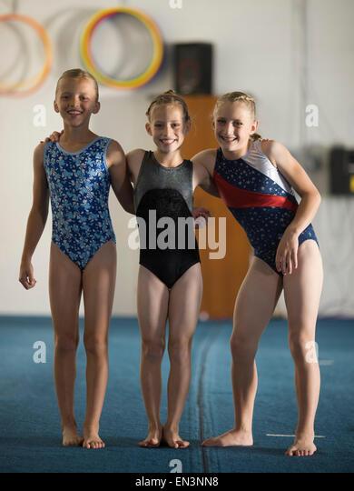 girls,ru,nn images - usseek.com