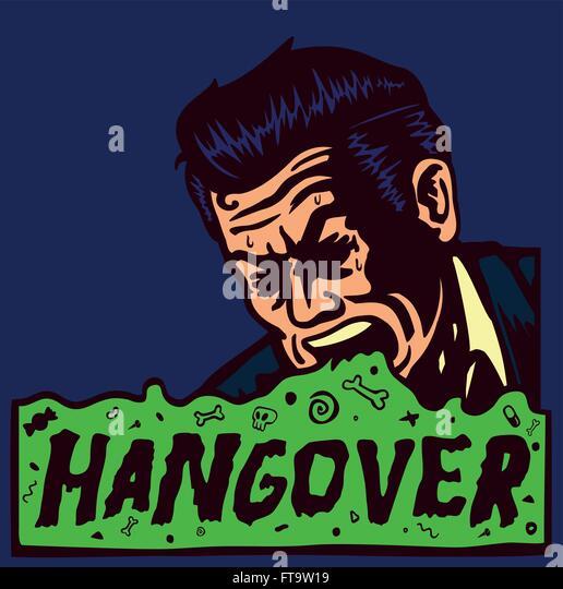Day after drunk hook up