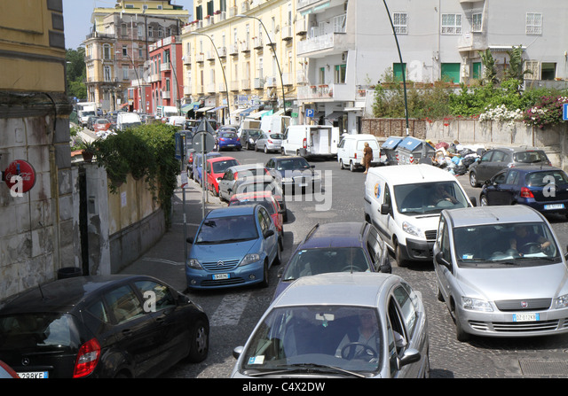 Traffic Naples Cars Stock Photos & Traffic Naples Cars. Divorce Lawyers In Utah Pmi Org Certification. Boston Conference Rooms Hyundai Dealer Seattle. Software To Track Ip Address. Become An Occupational Therapist Assistant. Newport Insurance Company Free Video Uploader. Interior Design Classes Los Angeles. Storage Units Oklahoma City Angela Corey Dui. Condolence Text Messages Best 1st Credit Card