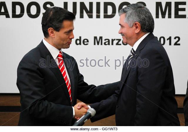 mimaropa raa meet 2012 election