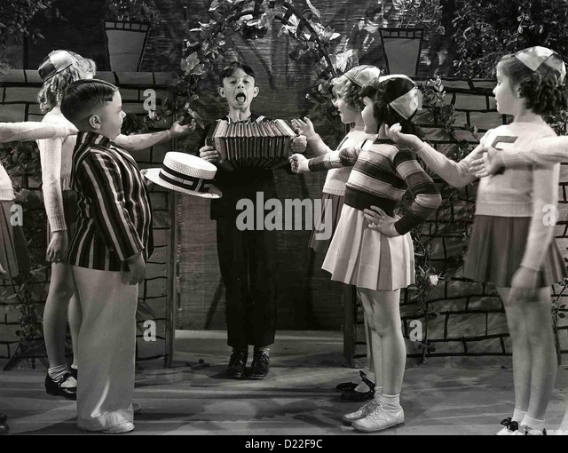 darla hood wikipediadarla hood little rascals, darla hood age, darla hood i just want to be free, darla hood pictures, darla hood movies, darla hood band, darla hood photos, darla hood actress, darla hood find a grave, darla hood 2016, darla hood imdb, darla hood the bat, darla hood songs, darla hood obituary, darla hood i'm in the mood for love, darla hood wikipedia, darla hood my quiet village, darla hood photo gallery, darla hood facebook, darla hood jack benny