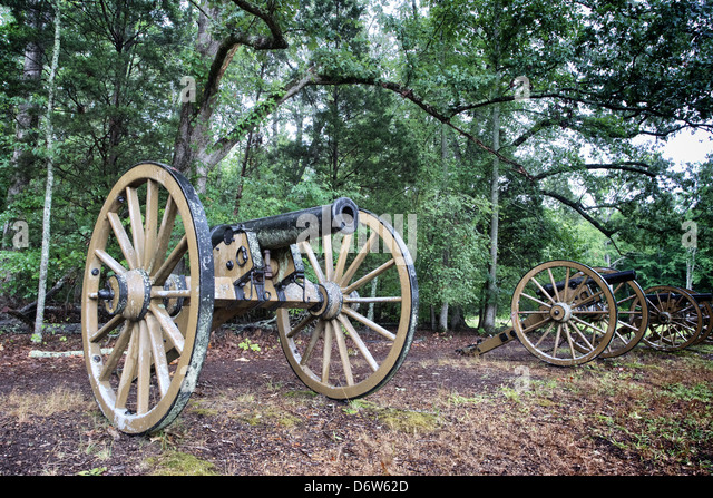 a report on the battle of shiloh a major battle in the western theater of the american civil war The battle was a major defeat for southern forces in the trans  arkansas in the american civil war  eastern theater of the american civil war western theater of.