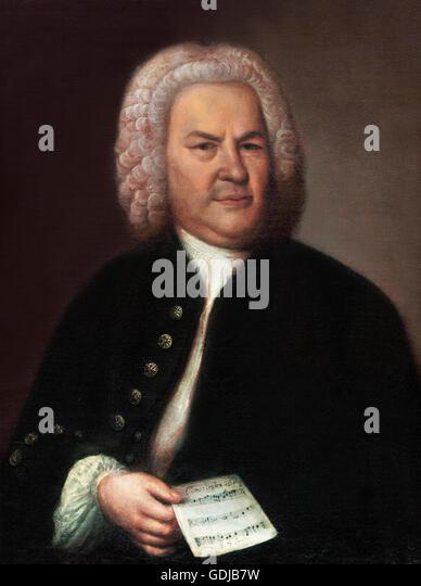 Johann Sebastian Bach* J. S. Bach·/ Christiane Jaccottet - Das Wohltemperierte Klavier / The Well-tempered Clavier Part 2 / No. 13-24