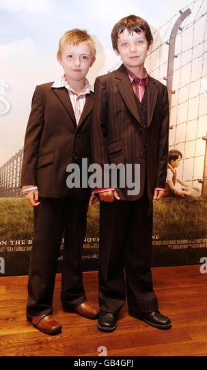 jack scanlon and asa butterfield