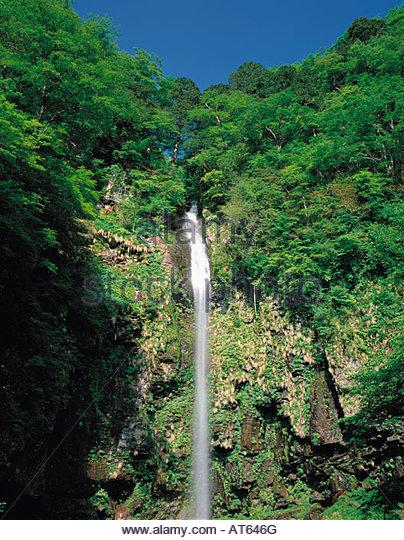 Kamiichi Japan  city photos gallery : Japan Waterfall Best 100 Stock Photos & Japan Waterfall Best 100 Stock ...