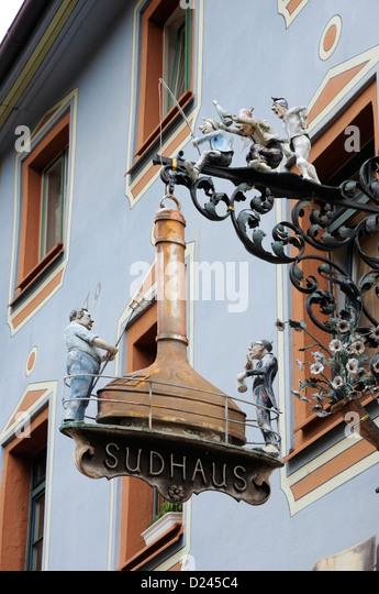 boot Rüdesheim(Hesse)