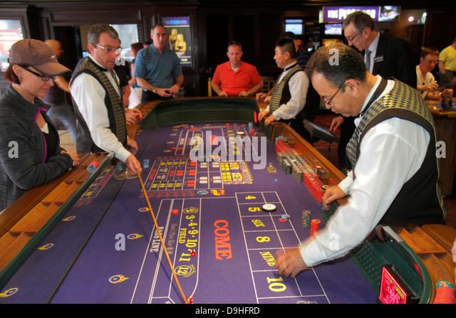 online casino kostenlos online casion
