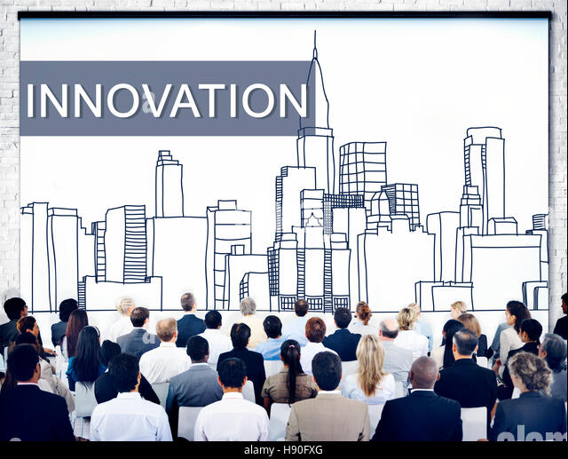 invention innovation and progress essay 222 quotes have been tagged as invention:  it will make more progress in one decade than in all the previous  the foundation of all invention and innovation.