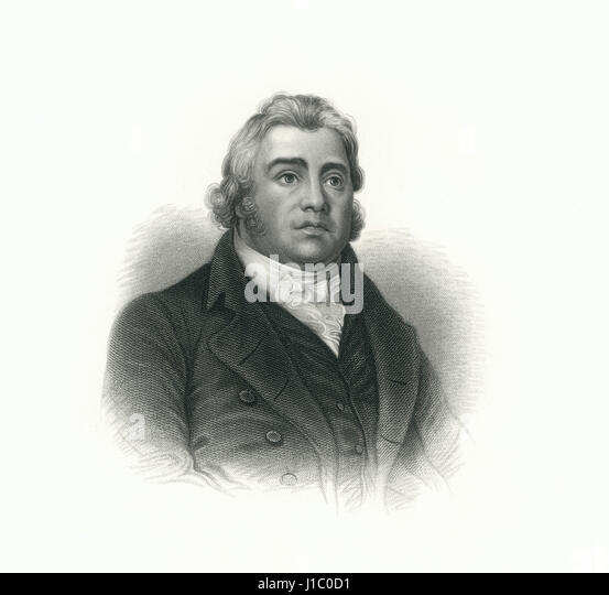 romanticism samual taylor coleridge Kubla khan is one of the best-known works by the english romantic poet samuel  taylor coleridge many interpretations of the poem are possible, different.