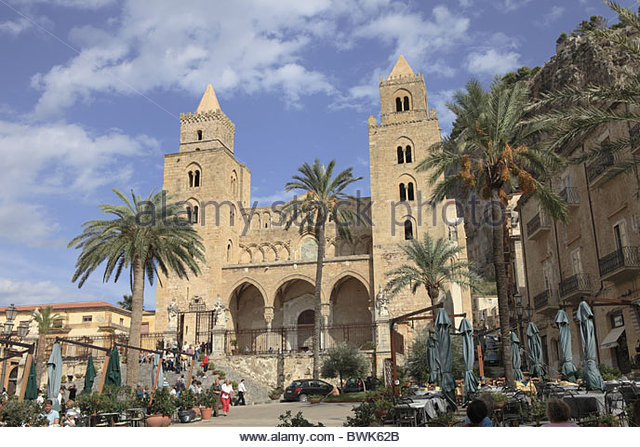 old town catholic single men Contact singles ministry 4807268000  the atmosphere of each single moms weekly meeting is comfortable and intimate where the word is  old town scottsdale.