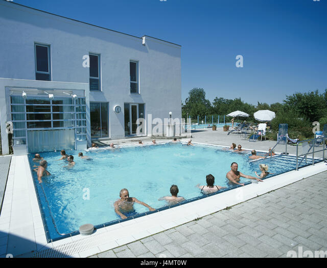 therme germany stock photos therme germany stock images alamy. Black Bedroom Furniture Sets. Home Design Ideas