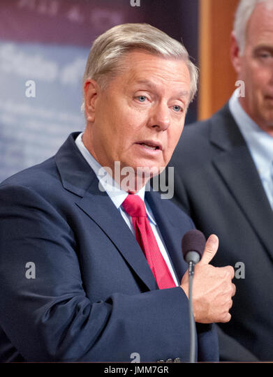 Lindsey Graham Stock Photos & Lindsey Graham Stock Images ...