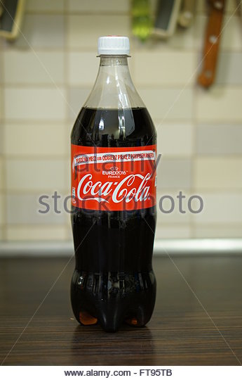 Coca cola advertisement commercial stock photos coca cola advertisement commercial stock - Coca cola championship table ...