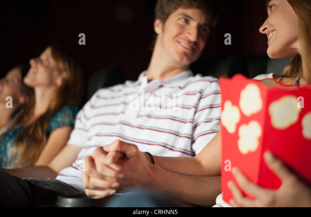 adult movie theater images