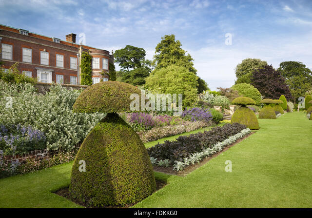 Surprising Sunken Building Stock Photos  Sunken Building Stock Images  Alamy With Outstanding Yew Topiary In The Sunken Garden In July At Hinton Ampner Hampshire   Stock With Cool Winter Gardening Uk Also Debenhams Garden In Addition In The Nigt Garden And Spring Garden Road Shops As Well As Electric Garden Shredders Additionally Samui Garden Villa From Alamycom With   Outstanding Sunken Building Stock Photos  Sunken Building Stock Images  Alamy With Cool Yew Topiary In The Sunken Garden In July At Hinton Ampner Hampshire   Stock And Surprising Winter Gardening Uk Also Debenhams Garden In Addition In The Nigt Garden From Alamycom