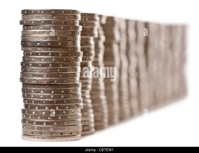 2 Coins Stock Photos Amp 2 Coins Stock Images Alamy
