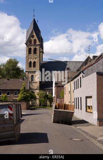 video cuckold deutsch Erkelenz(North Rhine-Westphalia)