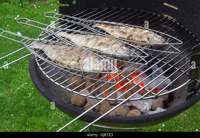 meeresfisch stock photos meeresfisch stock images alamy. Black Bedroom Furniture Sets. Home Design Ideas
