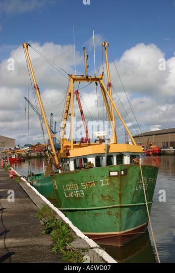 Ajgb stock photos ajgb stock images alamy for Fishing docks near me