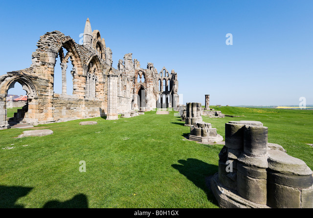 ... Yorkshire Stock Photos & Landscape Town Country Uk Yorkshire Stock