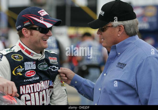 Rick dale stock photos rick dale stock images alamy for Craig motors durham north carolina