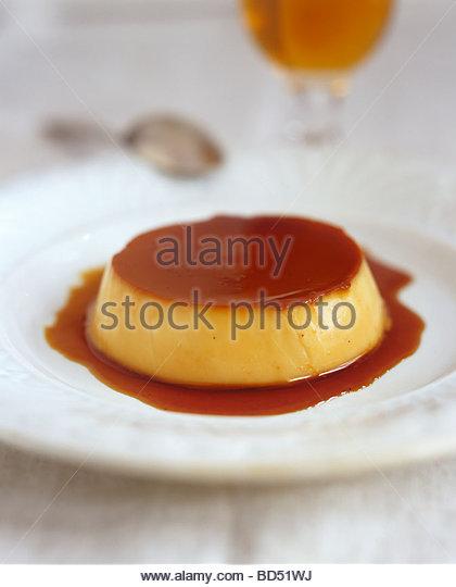 vanilla pot de creme pots de creme a l orange chocolate pots de creme ...