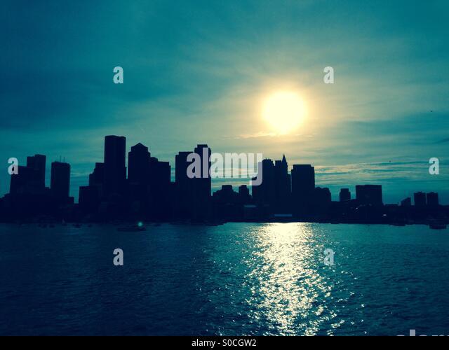 boston-skyline-s0cgw2.jpg