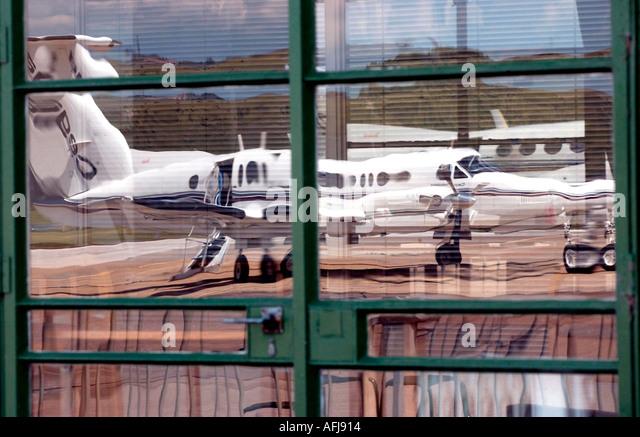Aircraft Mechanic glasgow az