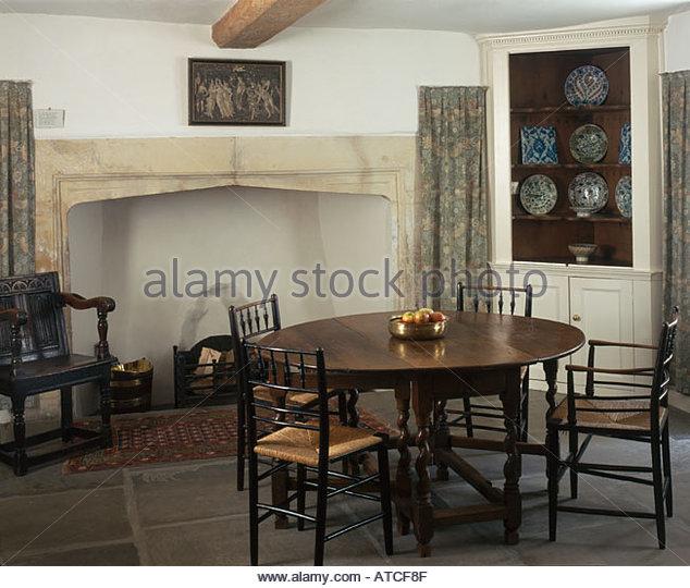 William Morris Stock Photos & William Morris Stock Images