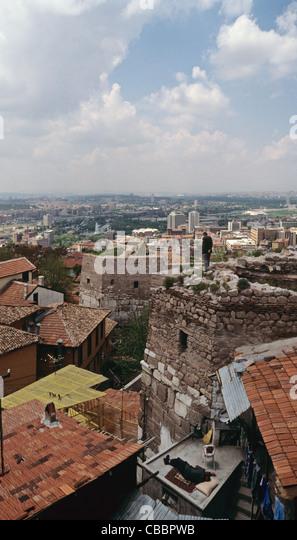 rooftops-from-the-wall-of-ankara-citadel