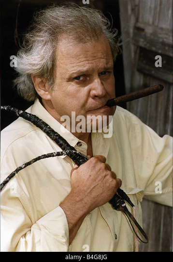 ken kercheval new dallas