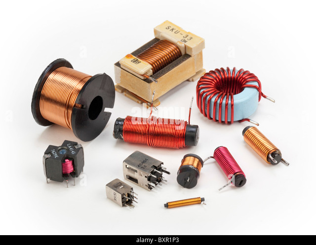 electrical components inductors 28 images electrical
