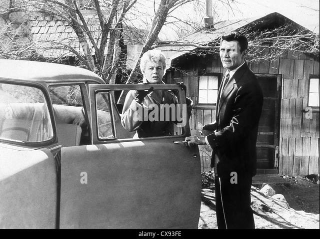meet danny wilson film 1944