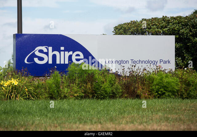 ShireStock Photos and Images