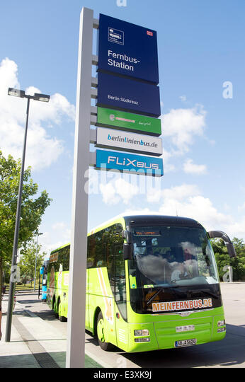 bus services stock photos bus services stock images alamy. Black Bedroom Furniture Sets. Home Design Ideas