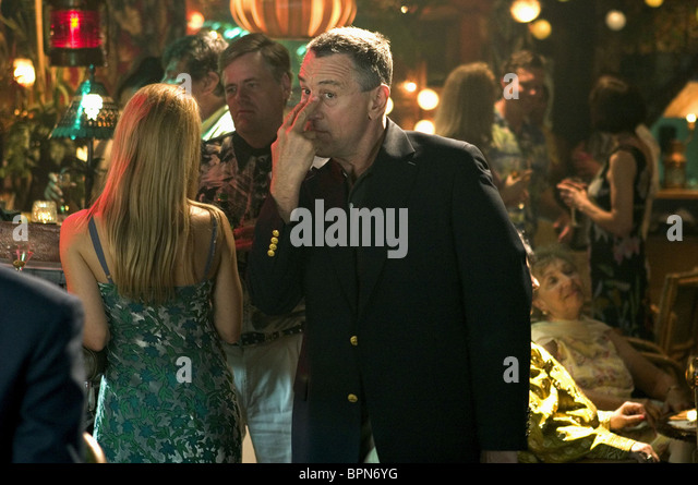Meet The Fockers Film Stock Photos & Meet The Fockers Film ...
