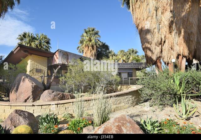 Living Desert Zoo And Gardens Stock Photos Living Desert Zoo And Gardens Stock Images Alamy