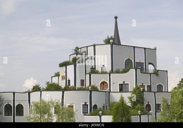 1993 1997 stock photos 1993 1997 stock images alamy for Designhotel wien