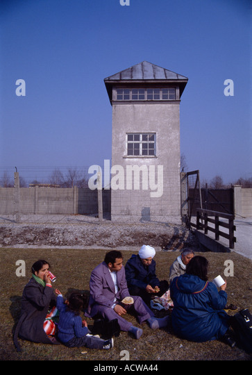 a history of nazi concentration camps in europe Nazi concentration camps distressing but important archive footage filmed by american forces during the liberation of europe and forming an official post-war documentary report about nazi concentration camps.
