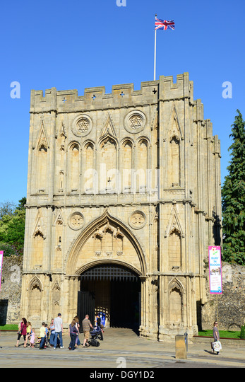 Bury Saint Edmunds United Kingdom  city photos : ... Hill, Bury St Edmunds, Suffolk, England, United Kingdom Stock Image