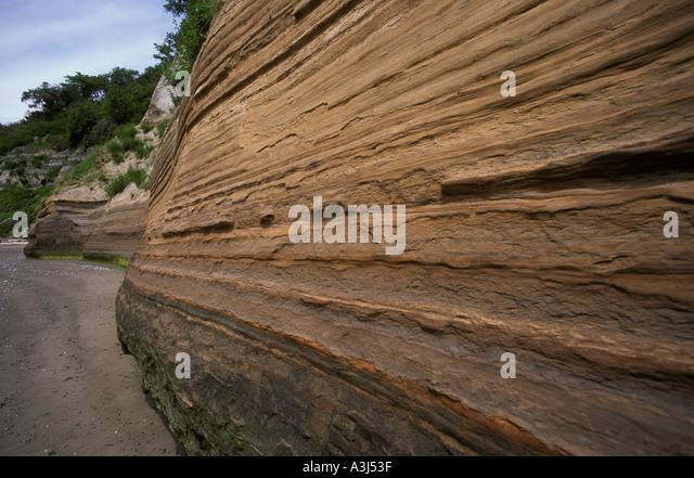 glacial varve dating sites
