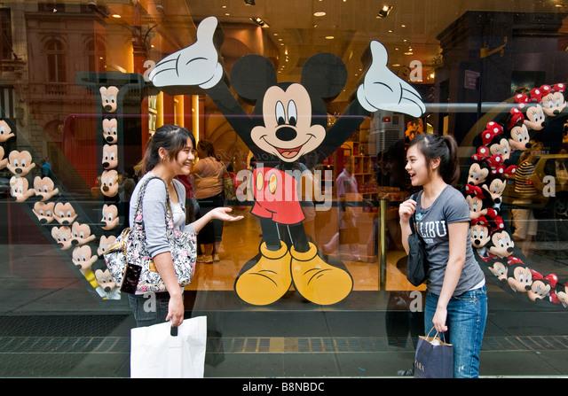 Disney figure stock photos amp disney figure stock images alamy