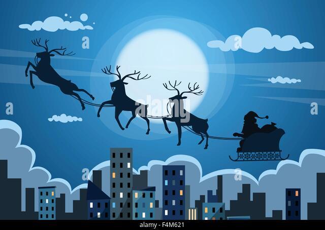Christmas Stock Photos Amp Images Christmas Stock